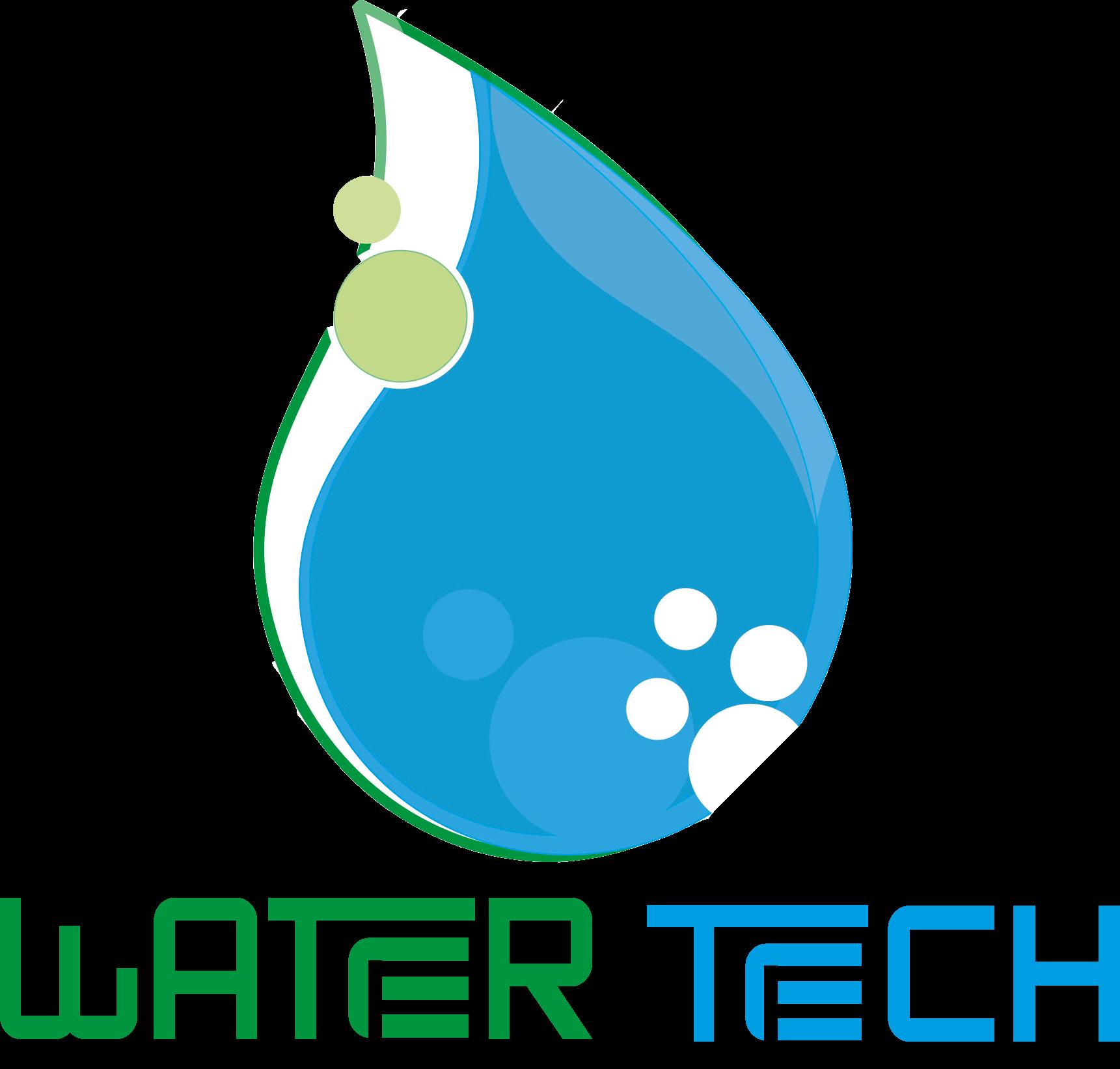 Water Tech Egypt-Official Website